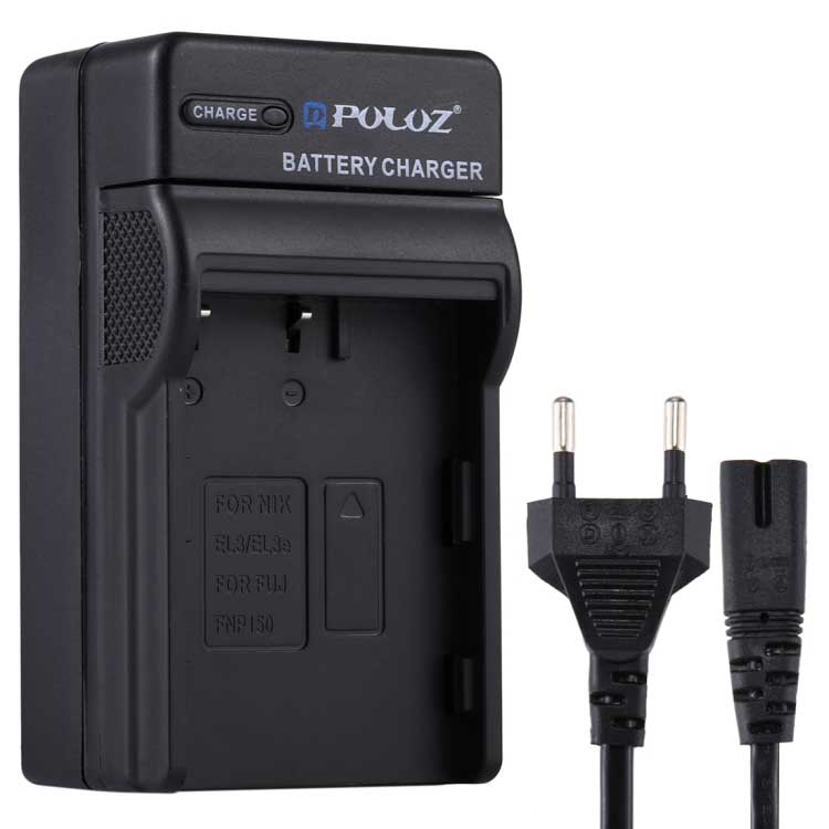 Camera Charger