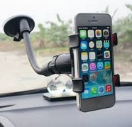 iPhone XS Car Holder