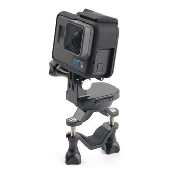 GoPro Mount for Bicycle Handlebar